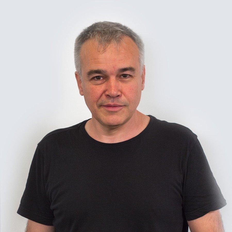 Hervé - Novius