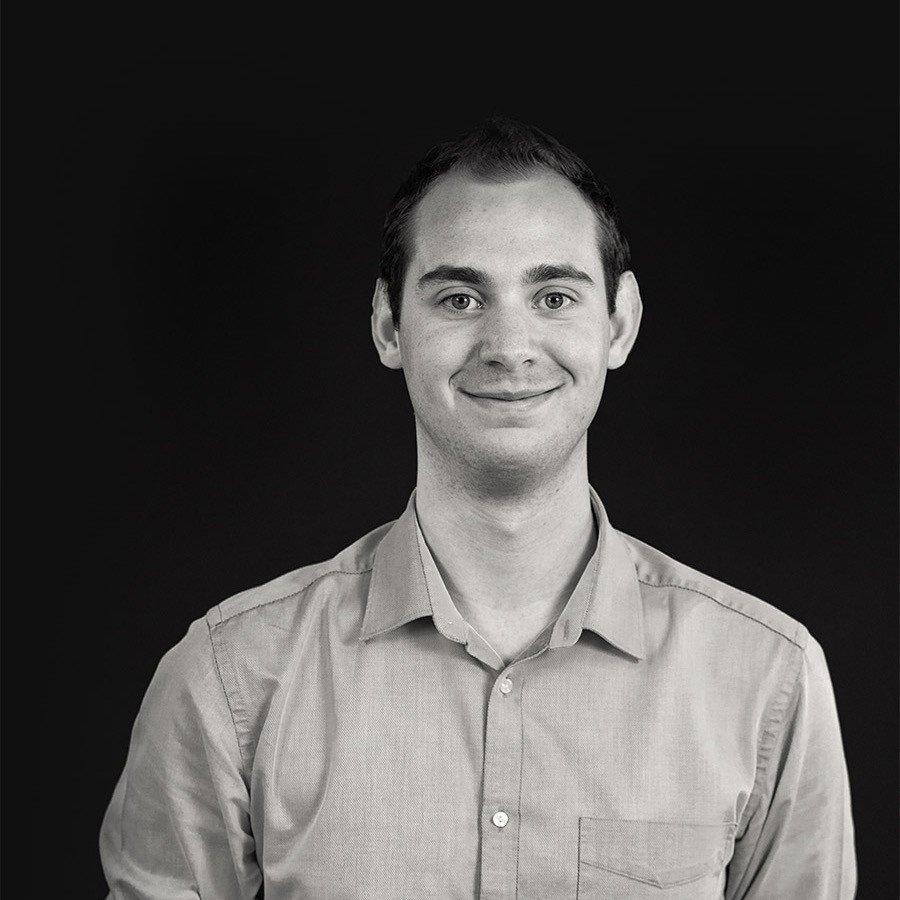 Mathieu - Novius